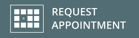 button for reqAPPT at double resolution
