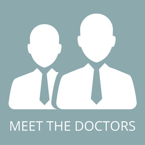 button for mobi meet the doctors