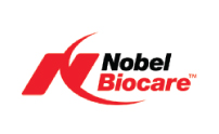image of Logo Nobel