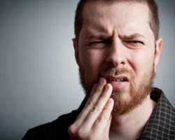Is An Abscess Dangerous for Your Gums?